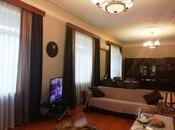 Дача - пос. Шувеляны - 300 м² (9)