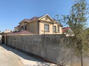 6-комн. дом / вилла - пос. Бадамдар - 350 м² (12)