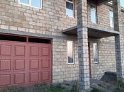 8 otaqlı ev / villa - Oğuz - 285 m² (3)