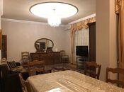 3-комн. новостройка - Насиминский  р. - 120 м² (3)