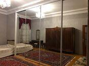 3-комн. новостройка - Насиминский  р. - 120 м² (4)