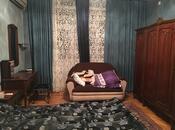 4-комн. новостройка - м. Низами - 110 м² (2)