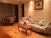 4-комн. новостройка - м. Низами - 110 м² (4)