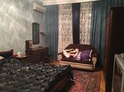 4-комн. новостройка - м. Низами - 110 м² (10)