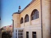 9-комн. дом / вилла - пос. Ази Асланова - 450 м² (3)