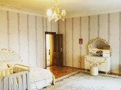 9-комн. дом / вилла - пос. Ази Асланова - 450 м² (18)