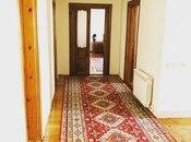 9-комн. дом / вилла - пос. Ази Асланова - 450 м² (13)