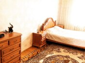 9-комн. дом / вилла - пос. Ази Асланова - 450 м² (17)