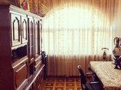9-комн. дом / вилла - пос. Ази Асланова - 450 м² (15)