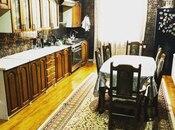 9-комн. дом / вилла - пос. Ази Асланова - 450 м² (7)