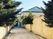 9-комн. дом / вилла - пос. Ази Асланова - 450 м² (4)