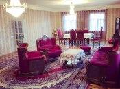 9-комн. дом / вилла - пос. Ази Асланова - 450 м² (9)