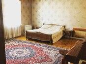 9-комн. дом / вилла - пос. Ази Асланова - 450 м² (14)