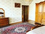 9-комн. дом / вилла - пос. Ази Асланова - 450 м² (16)