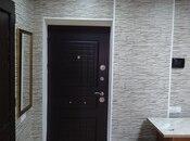 2-комн. новостройка - Сумгаит - 65 м² (20)