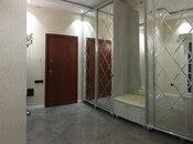 3-комн. новостройка - Насиминский  р. - 141 м² (2)