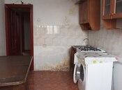 3-комн. вторичка - м. Гянджлик - 98 м² (10)