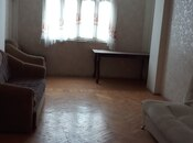 3-комн. вторичка - м. Гянджлик - 98 м² (8)