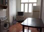 3-комн. вторичка - м. Гянджлик - 98 м² (12)