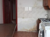 3-комн. вторичка - м. Гянджлик - 98 м² (6)