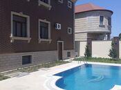 9-комн. дом / вилла - пос. Шаган - 428 м² (4)