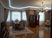 9-комн. дом / вилла - пос. Шаган - 428 м² (7)