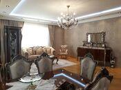 9-комн. дом / вилла - пос. Шаган - 428 м² (8)