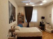 9-комн. дом / вилла - пос. Шаган - 428 м² (9)