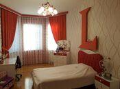 9-комн. дом / вилла - пос. Шаган - 428 м² (11)