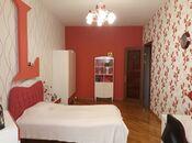 9-комн. дом / вилла - пос. Шаган - 428 м² (12)