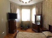 9-комн. дом / вилла - пос. Шаган - 428 м² (14)