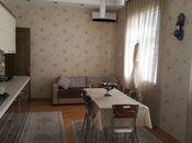 9-комн. дом / вилла - пос. Шаган - 428 м² (17)