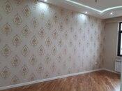 2-комн. новостройка - м. Иншаатчылар - 55 м² (3)
