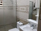 Дача - пос. Мардакан - 150 м² (12)