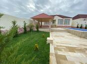 Дача - пос. Мардакан - 170 м² (6)