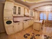 Дача - пос. Новханы - 400 м² (18)