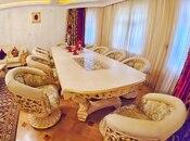 Дача - пос. Новханы - 400 м² (20)