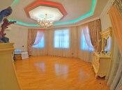 Дача - пос. Новханы - 400 м² (21)