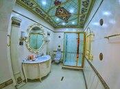 Дача - пос. Новханы - 400 м² (23)