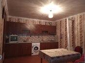 5-комн. дом / вилла - Габаля - 200 м² (6)