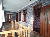 5-комн. дом / вилла - Габаля - 200 м² (9)