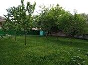 5-комн. дом / вилла - Габаля - 200 м² (3)