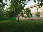 5-комн. дом / вилла - Габаля - 200 м² (2)