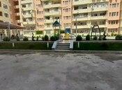 2-комн. новостройка - м. Элмляр Академиясы - 55 м² (31)