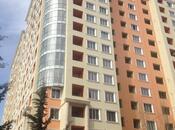 2-комн. новостройка - м. Элмляр Академиясы - 55 м² (30)