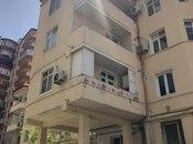 3-комн. новостройка - Хырдалан - 105 м² (10)