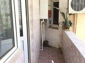 3-комн. новостройка - Хырдалан - 105 м² (7)