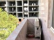 3-комн. новостройка - Хырдалан - 105 м² (8)