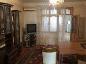 3-комн. новостройка - Хырдалан - 105 м² (6)