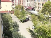 3-комн. новостройка - Хырдалан - 105 м² (9)